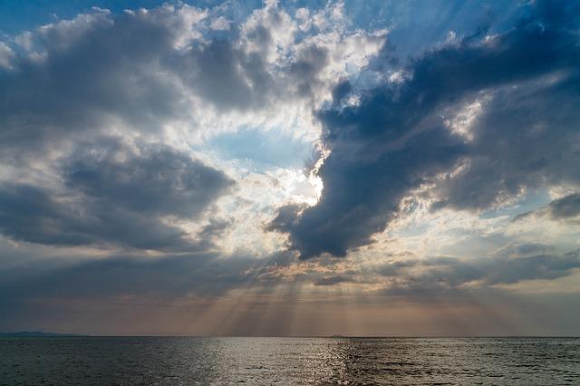 ים תיכון