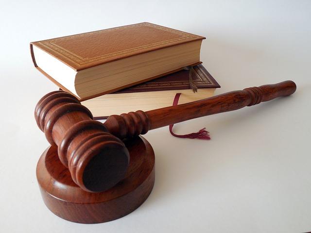 טווח המחירים של עורכי דין צבאיים